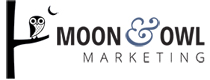 Moon and Owl Marketing | Fort Worth TX