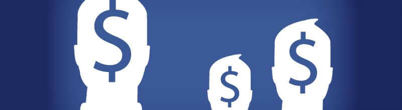 facebook ad targeting tips