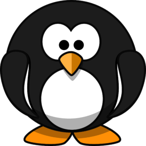 penguin algorithm update google