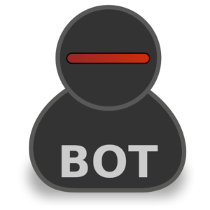 bot and natural language processing